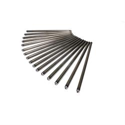 COMP Cams 7809-16 High Energy Pushrods, 5/16 Dia., 7.266 Length, Set