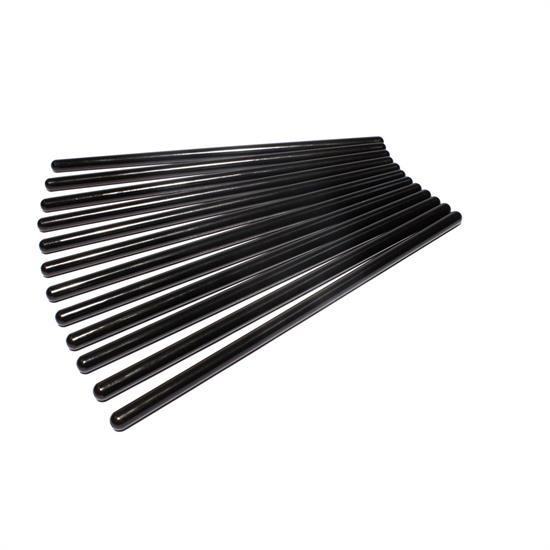COMP Cams 7945-12 Hi-Tech Pushrods, 5/16 Dia., 8.400 Length, Set