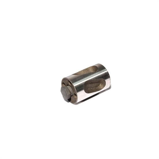 COMP Cams 811FH-1 Lifter, Solid flat tappet, Each