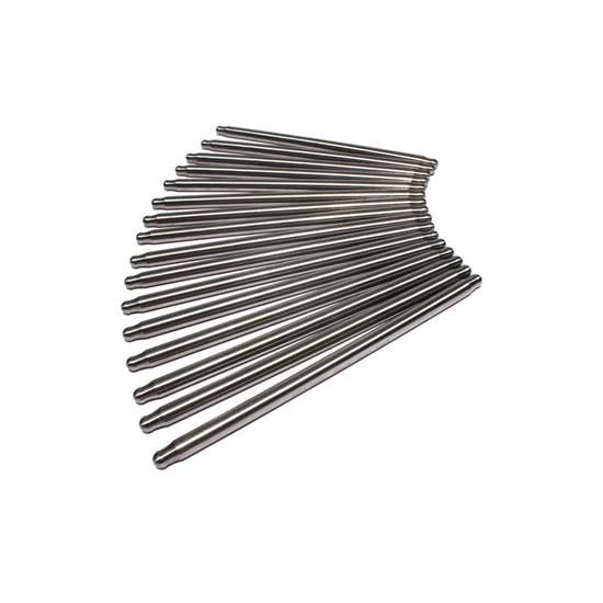 COMP Cams 8460-16 Hi-Tech Pushrods, 3/8 Dia., 7.800 Length, Set