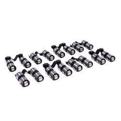 COMP Cams 8920-16 Pro Magnum Lifters, Hydraulic roller, Mopar S/B, Set