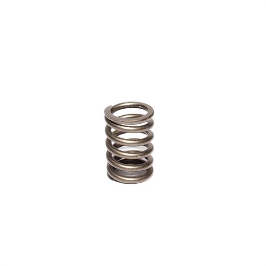 COMP Cams 909-1 Valve Spring, Single, 228 lb Rate, Each