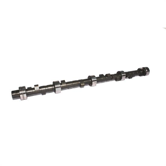 COMP Cams 91-601-5 Thumpr Hydraulic Camshaft, Buick V8