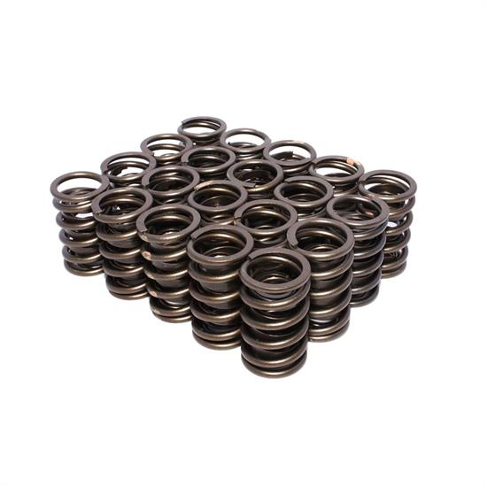 COMP Cams 924-20 Valve Springs, Dual, 347 lb Rate, Set of 20