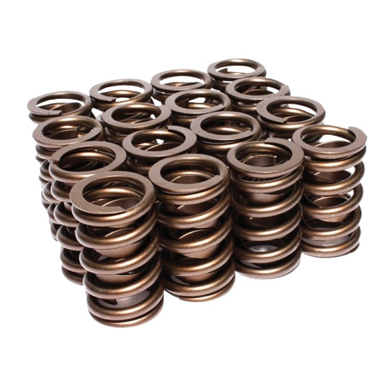 COMP Cams 941-16 Single Outer Valve Springs