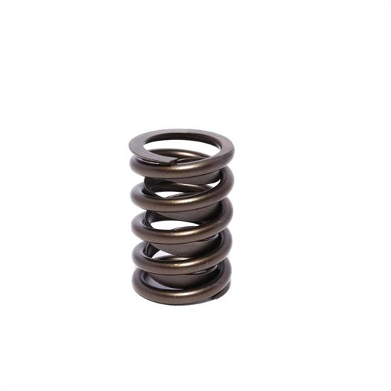 COMP Cams 942-1 Valve Spring, Single, 339 lb Rate, Each