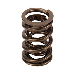 COMP Cams 943-16 Dual Valve Springs, 1.550 Inch O.D., .812 Inch I.D.