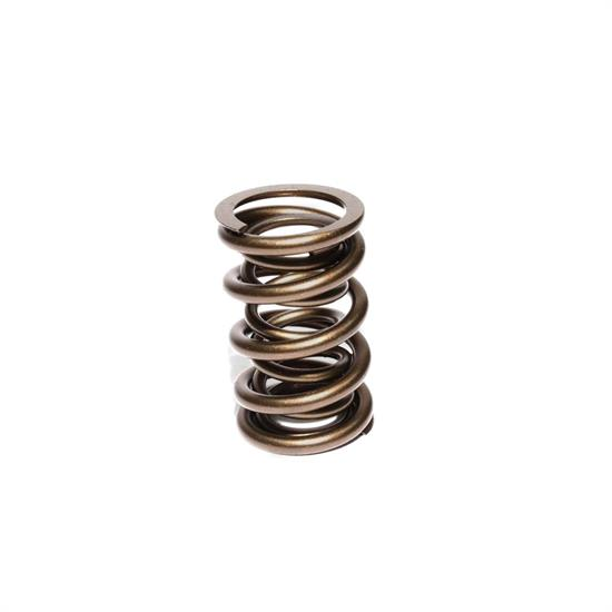 COMP Cams 943-1 Valve Spring, Dual, 551 lb Rate, Each
