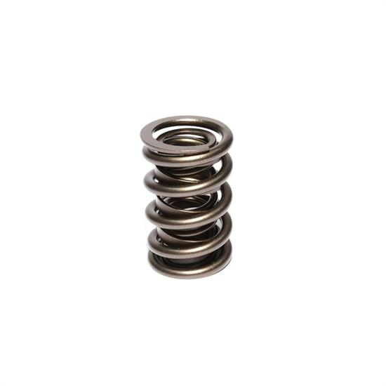 COMP Cams 953-1 Valve Spring, Dual, 496 lb Rate, Each