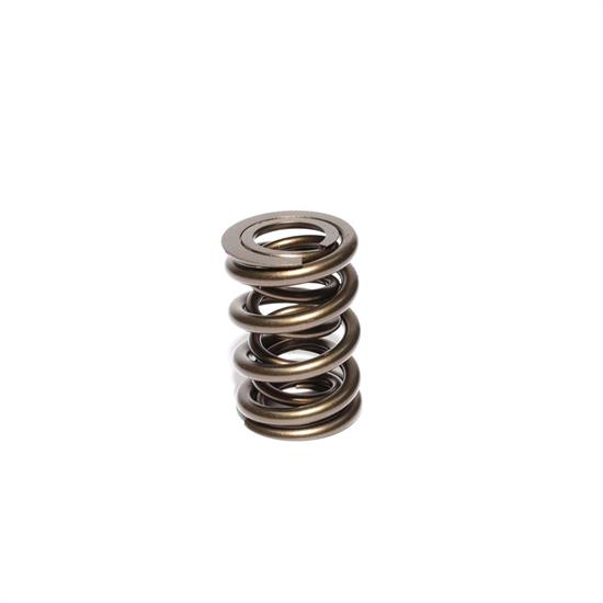 COMP Cams 959-1 Valve Spring, Dual, 580 lb Rate, Each