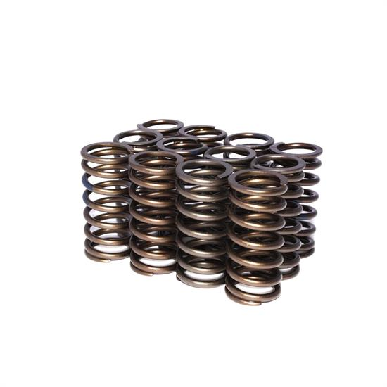 COMP Cams 974-12 Valve Springs, Single, 96 lb Rate, Set of 12