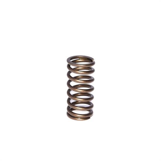 COMP Cams 974-1 Valve Spring, Single, 96 lb Rate, Each