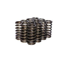 COMP Cams 975-12 Valve Springs, Single, 144 lb Rate, Set of 12