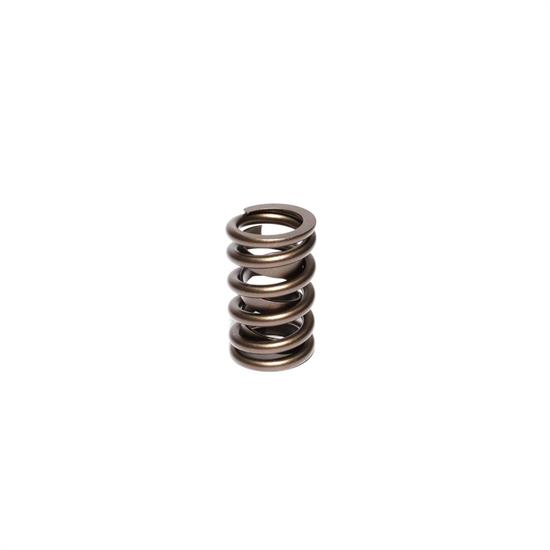 COMP Cams 981-1 Valve Spring, Single, 370 lb Rate, Each