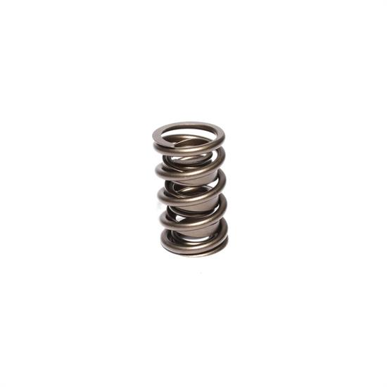 COMP Cams 987-1 Valve Spring, Dual, 370 lb Rate, Each