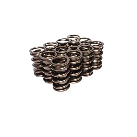 COMP Cams 995-12 Valve Springs, Dual, 402 lb Rate, Set of 12