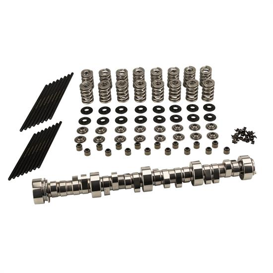 COMP Cams CK54-307-11 LST Camshaft Kit, GM LS3 Camaro/Corvette
