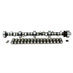 COMP Cams CL32-651-8 Magnum Hyd. Roller Camshaft Kit, Ford 351C/M/400