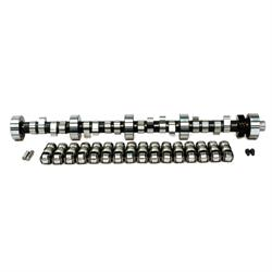 COMP Cams CL35-421-8 Xtreme Energy Hyd. Roller Camshaft Kit, Ford 351W