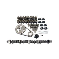 COMP Cams K20-601-4 Thumpr Hydraulic Camshaft Kit, Mopar 273/360