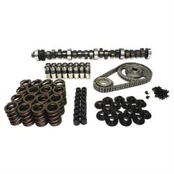 COMP Cams K34-227-4 High Energy Hydraulic Camshaft Kit, Ford 429/460