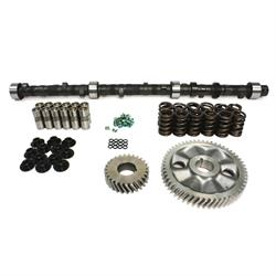 COMP Cams K61-246-4 Magnum Hydraulic Camshaft Kit, Chevy 194/230/250
