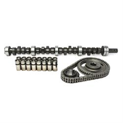 COMP Cams SK10-201-4 High Energy Hydraulic Camshaft Kit, AMC 290/401