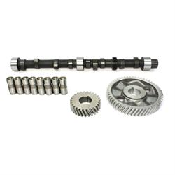COMP Cams SK14-119-4 High Energy Hydraulic Camshaft Kit, Chevy 2.5L