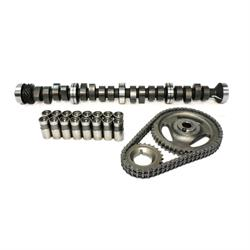 COMP Cams SK33-224-3 High Energy Hyd. Camshaft Kit, Ford 352/428 FE
