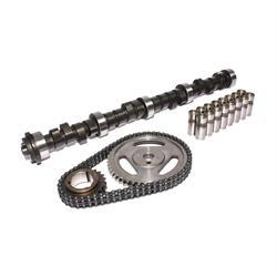 COMP Cams SK42-231-4 Magnum Hydraulic Camshaft Kit, Oldsmobile V8