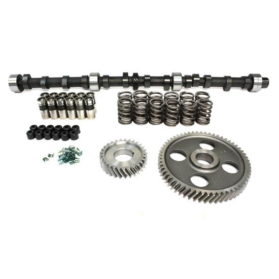 COMP Cams SK66-248-4 High Energy Hydraulic Camshaft Kit, Ford 240/300