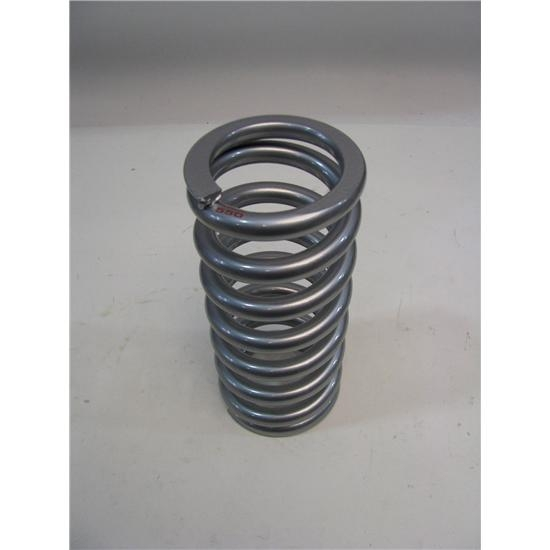 Garage Sale - AFCOIL 8 Inch Coilover Spring