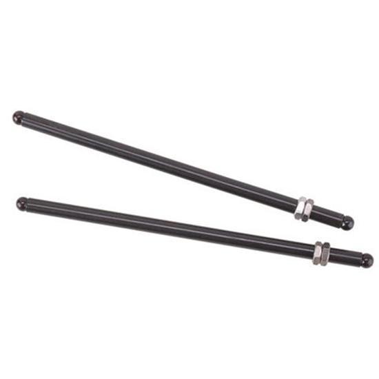 Pushrod length tool kit
