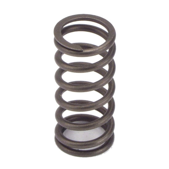 Garage Sale - Crower 68209 Inner Valve Springs