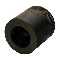 Intercomp 100000 GM Caster Camber Gauge Adapter