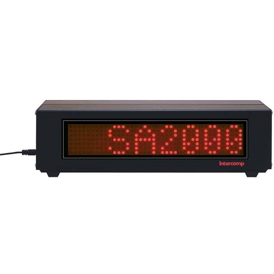 Intercomp 100019 SA2000 Remote Display