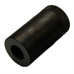 Intercomp 100458 Blank Caster Camber Gauge Adapter