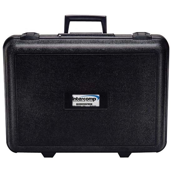 Intercomp 490146 Equipment Case (Medium Size)