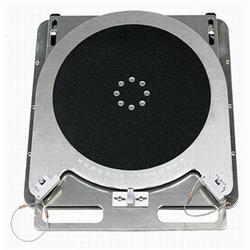 Intercomp 102007 Turn Tables