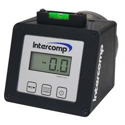 Intercomp 100005 Digital Caster/Camber Gauge