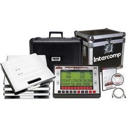 Intercomp SW777 Wireless Scale
