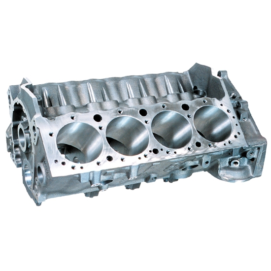 Shop 305 chevy small block v8 parts parts free shipping dart 31151411 little m series small block gm 305 style engine block sciox Image collections