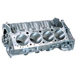 Dart 31151411 Little M Series Small Block GM 305 Style Engine Block