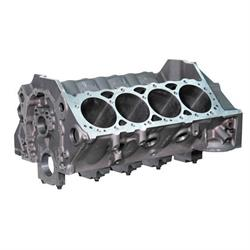 Dart 31161211 Special High Performance Chevy Block, 4.125 Inch Bore