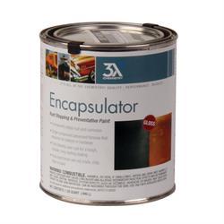 3X Chemistry Gloss Encapsulator, Quart