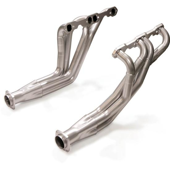 Dynatech 1970-81 Camaro Small Block Headers