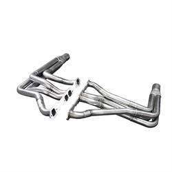 Dynatech® Modified 604 Crate Engine Headers, 1-1/2 Inch