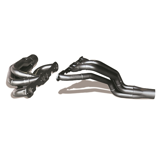 Dynatech® 711-36410 Dirt Late Model 604 Crate Header