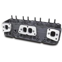 Dynatech® 796-00100 SBS Standard 23 Degree Ti Stahl Pattern Adapters