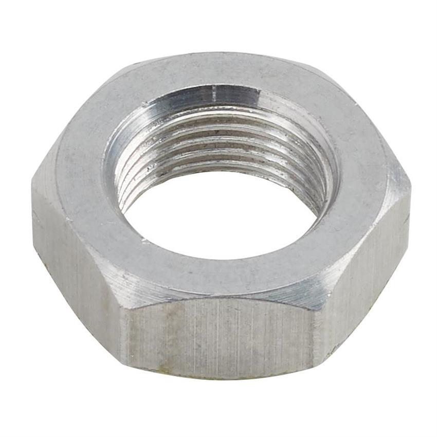Thread Locking Set Screw Alloy Steel 5 FastenerParts Thread Size M3-0